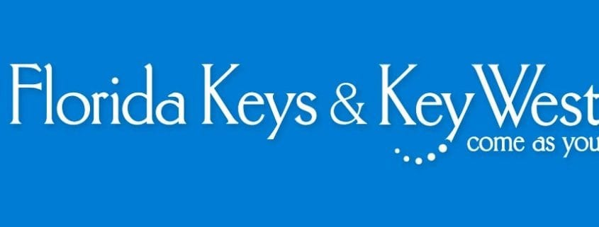 News for Florida Keys Vacationers