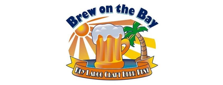 Brew on the Bay