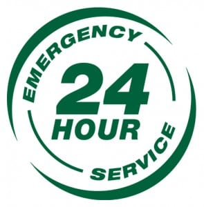 Commercial-24-Hour-Emergency-Service