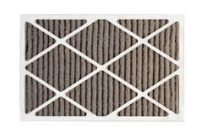 Replace My AC Filters