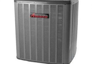 Which AC Unit is the Best for Me