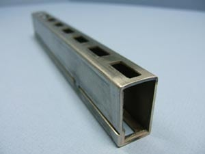Roll Forming Engineering