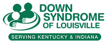 Down Syndrome of Louisville