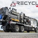 Vac-Con Introduces Recycling Feature
