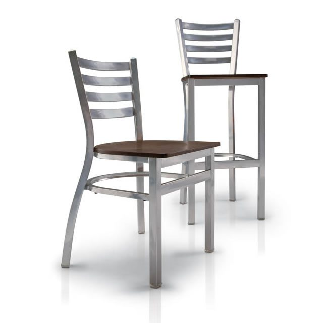 chairs-640
