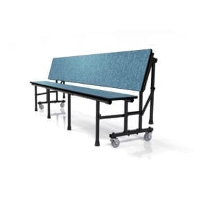 Convertible Bench/Table (32m)